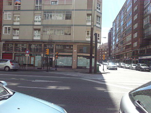 Piso en venta en Gijón, Asturias, Avenida Constitucion, 100.000 €, 3 habitaciones, 1 baño, 88,68 m2