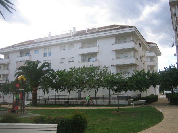 Piso en venta en Altea, Alicante, Calle Consell, 165.000 €, 3 habitaciones, 2 baños, 125 m2