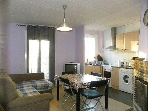 Piso en venta en Berga, Barcelona, Calle Balmes, 45.000 €, 3 habitaciones, 1 baño, 73 m2