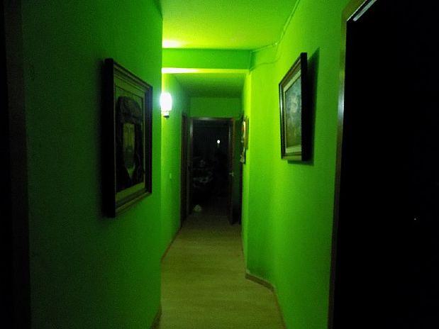Piso en venta en Piso en Berga, Barcelona, 109.900 €, 4 habitaciones, 1 baño, 108 m2