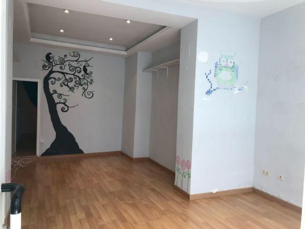 Local en alquiler en Tomelloso, Ciudad Real, Calle Nueva, 500 €, 60 m2
