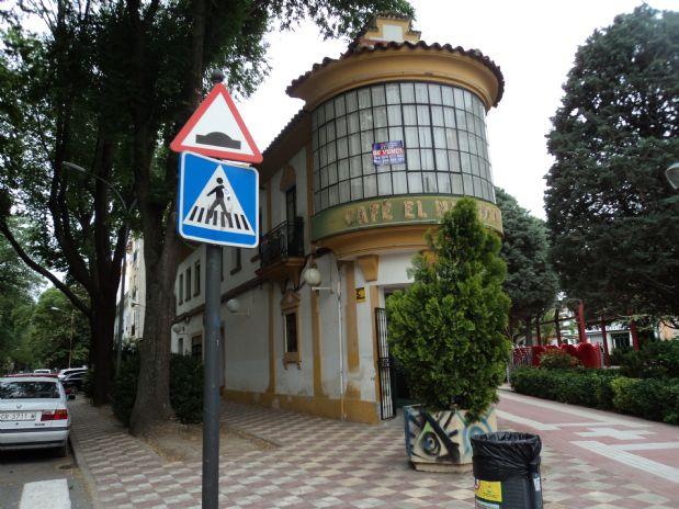 Casa en venta en Tomelloso, Ciudad Real, Paseo San Isidro, 340.000 €, 3 habitaciones, 2 baños, 185 m2
