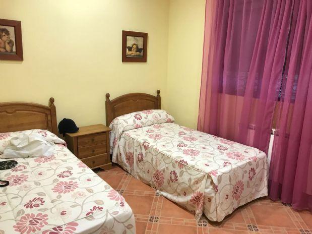Suelo en venta en Suelo en Tomelloso, Ciudad Real, 155.000 €, 2700 m2