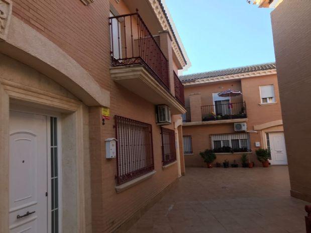 Casa en venta en Tomelloso, Ciudad Real, Calle Galicia, 125.000 €, 4 habitaciones, 2 baños, 150 m2