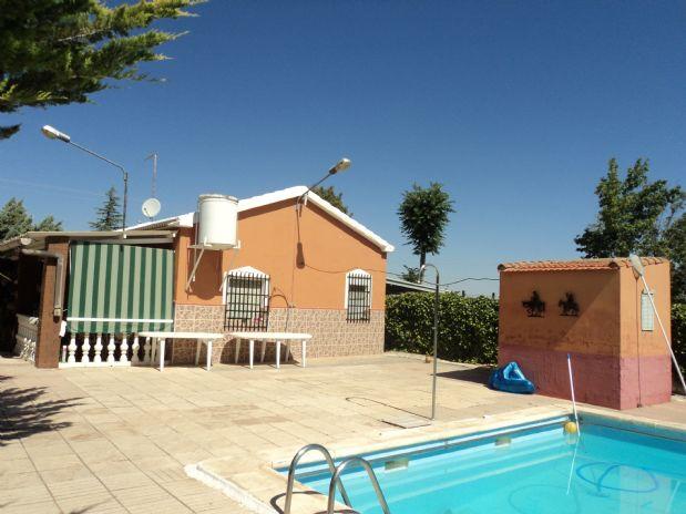 Suelo en venta en Suelo en Tomelloso, Ciudad Real, 132.000 €, 1900 m2