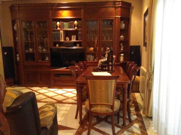 Casa en venta en Tomelloso, Ciudad Real, Calle Santa Maria, 110.000 €, 3 habitaciones, 2 baños, 170 m2
