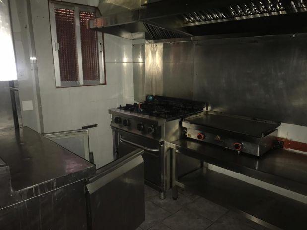Local en venta en Local en Tomelloso, Ciudad Real, 180.000 €, 80 m2