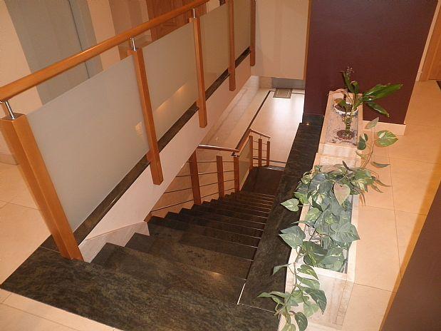 Piso en alquiler en Tomelloso, Ciudad Real, Calle Doña Crisanta, 300 €, 1 habitación, 1 baño, 70 m2