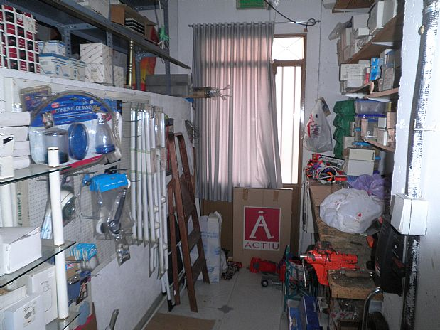 Local en venta en Local en Tomelloso, Ciudad Real, 71.050 €, 75 m2