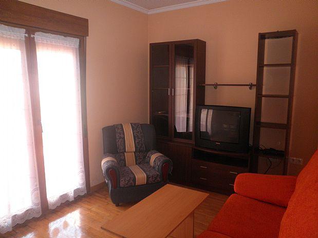 Piso en alquiler en Tomelloso, Ciudad Real, Calle San Luis, 250 €, 1 habitación, 1 baño, 50 m2