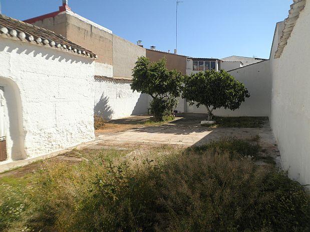 Suelo en venta en Suelo en Tomelloso, Ciudad Real, 90.000 €, 300 m2
