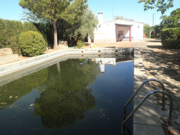 Suelo en venta en Suelo en Tomelloso, Ciudad Real, 110.000 €, 1500 m2