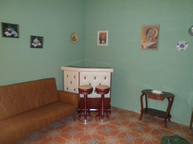 Suelo en venta en Suelo en Tomelloso, Ciudad Real, 150.000 €, 33000 m2