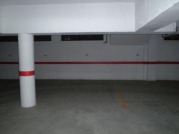 Parking en venta en Parking en Tomelloso, Ciudad Real, 10 m2