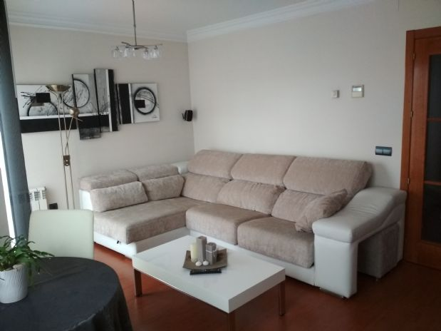 Casa en venta en Tomelloso, Ciudad Real, Calle Cabo Nogal, 140.000 €, 3 habitaciones, 3 baños, 240 m2