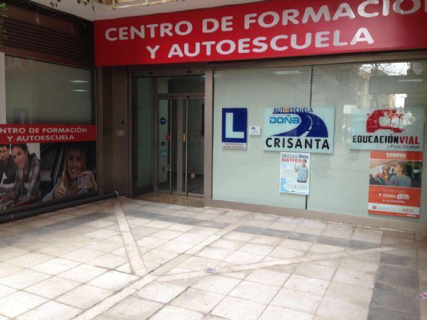 Local en alquiler en Manzanares, Ciudad Real, Pasaje Toledo, 200 €, 98 m2