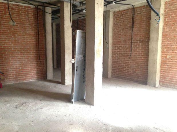 Local en venta en Local en Tomelloso, Ciudad Real, 340.000 €, 312 m2