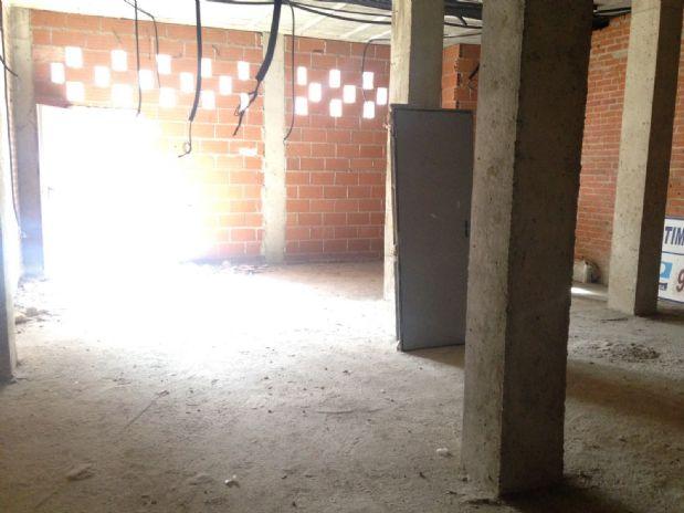 Local en venta en Tomelloso, Ciudad Real, Avenida Don Antonio Huertas, 340.000 €, 312 m2
