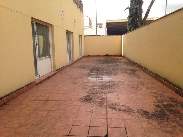 Local en venta en Local en Tomelloso, Ciudad Real, 330.000 €, 355 m2