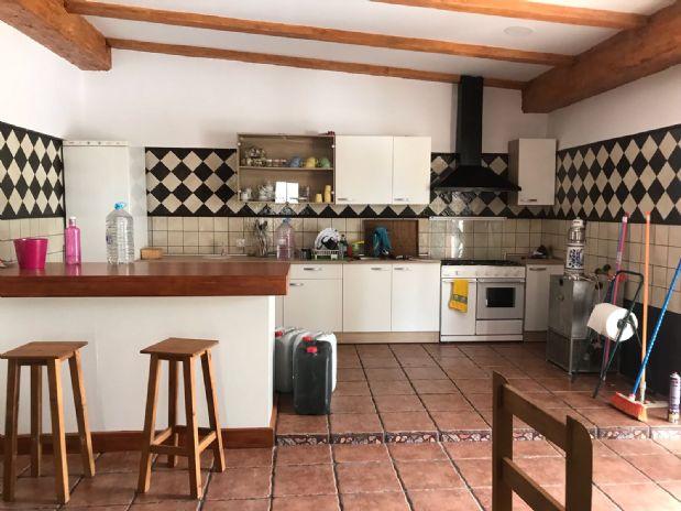 Suelo en venta en Suelo en Tomelloso, Ciudad Real, 210.000 €, 3800 m2
