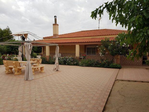 Suelo en venta en Suelo en Tomelloso, Ciudad Real, 190.000 €, 2500 m2