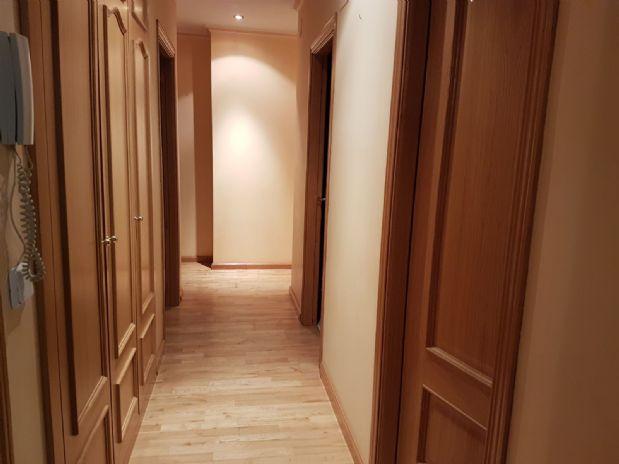 Piso en venta en Piso en Tomelloso, Ciudad Real, 78.000 €, 3 habitaciones, 2 baños, 100 m2