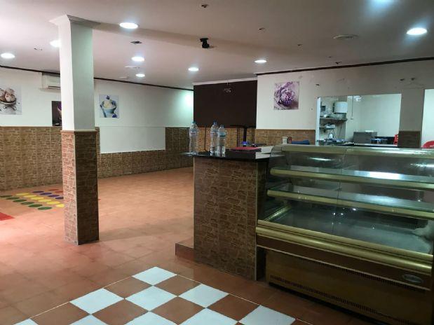 Local en venta en Local en Tomelloso, Ciudad Real, 90.000 €, 125 m2