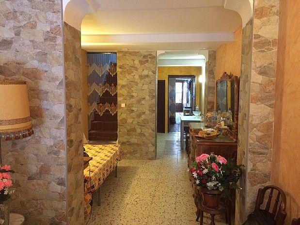 Casa en venta en Pueblo, Mutxamel, Alicante, Calle Felpe Anton, 60.000 €, 3 habitaciones, 1 baño, 100 m2