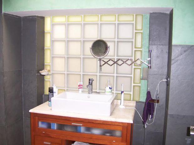 Casa en venta en Mutxamel, Alicante, Calle Virgen del Remedio, 155.000 €, 2 habitaciones, 1 baño, 120 m2