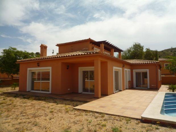 Casa en venta en Urbanización Bonalba, Mutxamel, Alicante, Urbanización Bonalba Democracia 65, 295.000 €, 4 habitaciones, 4 baños, 200 m2