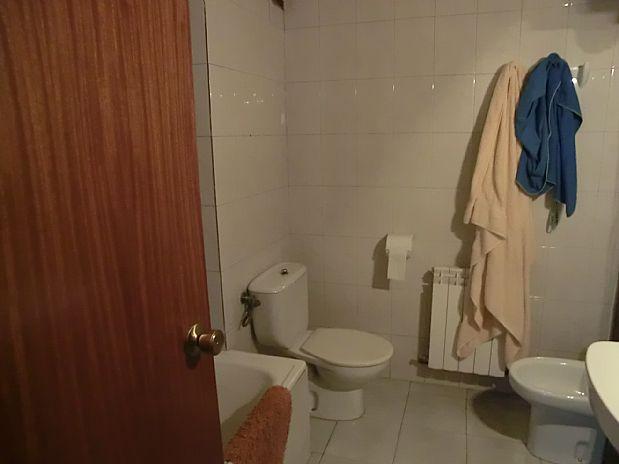 Piso en venta en Piso en Lleida, Lleida, 42.000 €, 2 habitaciones, 1 baño, 68 m2