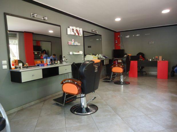 Local en venta en Torreforta, Tarragona, Tarragona, Rambla Riu Segre, 39.500 €, 64 m2