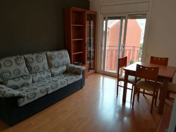 Piso en venta en Les Escodines, Manresa, Barcelona, Calle Sant Maurici, 93.000 €, 3 habitaciones, 1 baño, 92 m2