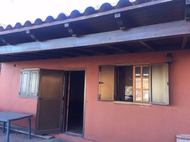 Casa en venta en Vega de San Mateo, Las Palmas, Calle Cueva Grande, 68.250 €, 1 habitación, 1 baño, 64 m2