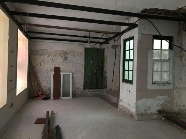 Local en venta en A Coruña, A Coruña, Calle Sinfónica de Galicia, 100.000 €, 50 m2
