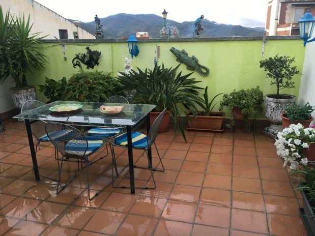 Piso en venta en Esparreguera, Barcelona, Plaza Plaça Ajuntament, 291.000 €, 4 habitaciones, 2 baños, 200 m2