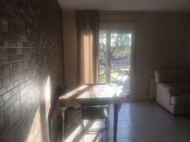 Casa en venta en Esparreguera, Barcelona, Calle Pau Duran, 170.000 €, 4 habitaciones, 2 baños, 160 m2