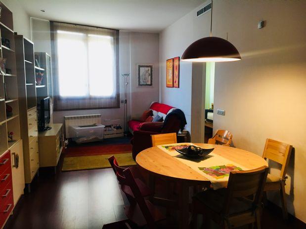 Piso en venta en Martorell, Barcelona, Calle Pere Puig, 170.000 €, 3 habitaciones, 2 baños, 89 m2