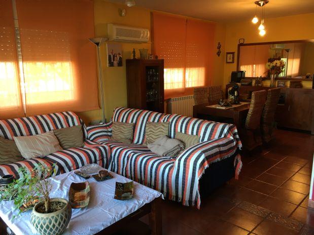 Casa en venta en Esparreguera, Barcelona, Calle Anselm Clave, 270.000 €, 3 habitaciones, 1 baño, 110 m2