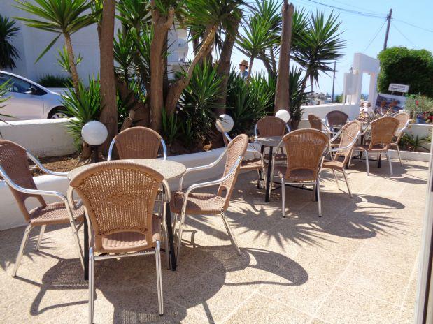 Local en venta en Alaior, Baleares, Calle Cala`n Porter, 621.680 €, 262 m2