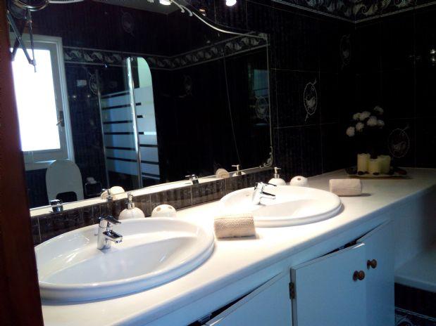 Casa en venta en Casa en Mahón, Baleares, 1.195.000 €, 4 habitaciones, 2 baños, 240 m2