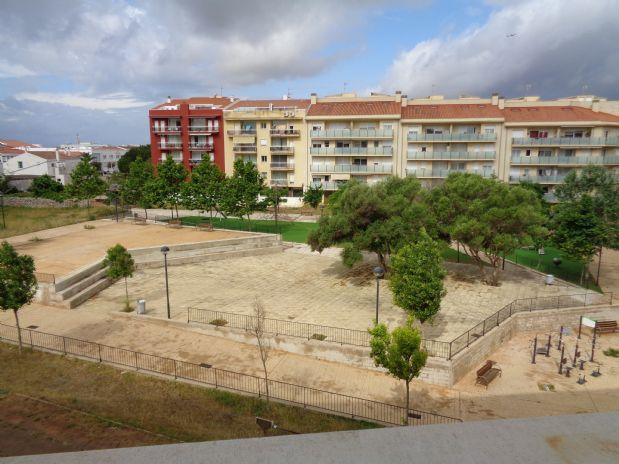 Piso en venta en Mahón, Baleares, Avenida Vives Llull, 150.000 €, 4 habitaciones, 2 baños, 109,4 m2