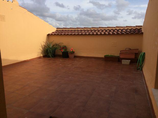 Piso en venta en Ciutadella de Menorca, Baleares, Calle Gustavo Mas, 165.800 €, 3 habitaciones, 2 baños, 120 m2