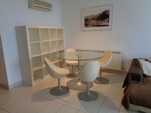 Piso en venta en Mahón, Baleares, Avenida Vives Llull, 180.000 €, 3 habitaciones, 2 baños, 120 m2
