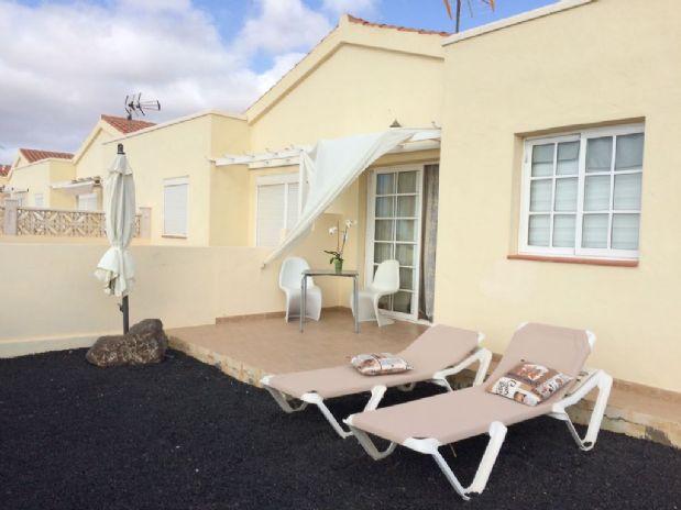 Piso en venta en Caleta de Fuste, Antigua, Las Palmas, Calle Artemi, 105.000 €, 1 habitación, 1 baño, 40 m2
