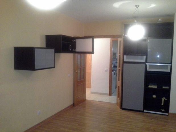 Piso en venta en La Paterna, la Palmas de Gran Canaria, Las Palmas, Calle Manuel de Falla, 115.000 €, 2 habitaciones, 1 baño, 87 m2