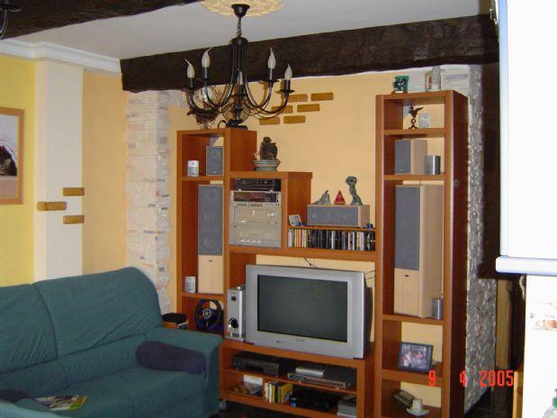 Piso en venta en Lomo de la Herradura, Telde, Las Palmas, Calle Cura Gordillo, 94.000 €, 2 habitaciones, 1 baño, 72 m2