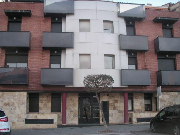 Piso en venta en Navarcles, Barcelona, Calle Pau Claris, 85.187 €, 2 habitaciones, 63 m2