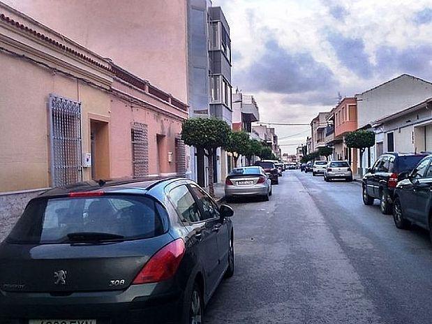 Casa en venta en Benejúzar, Alicante, Calle Leopoldo, 137.723 €, 3 habitaciones, 182 m2