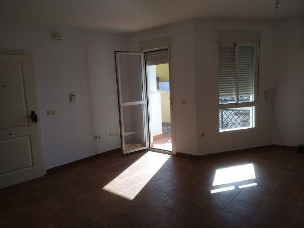 Piso en venta en Punta Umbría, Huelva, Calle Gondola, 87.000 €, 2 habitaciones, 1 baño, 69 m2